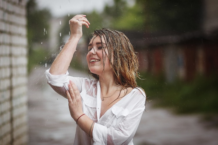 Погода в Балаково 10 июня