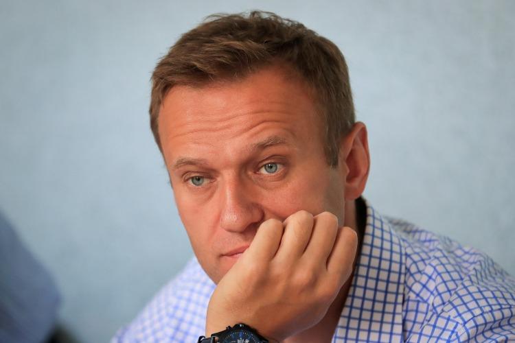 Что случилось этой ночью. Штабы Навального и ФБК признаны экстремистскими