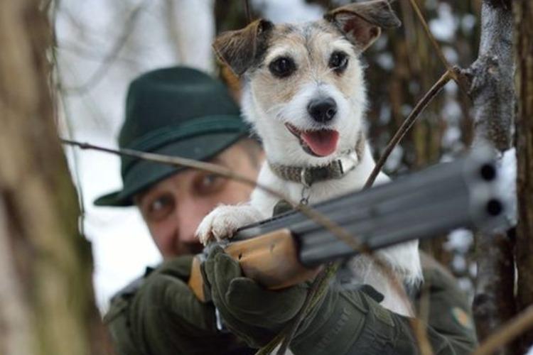 Ни пуха, ни пера. В Саратовской области закрыта июньская охота