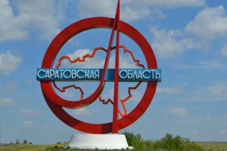 В Саратовской области 112 новых случаев Covid-19