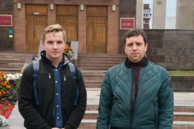 """Балаковская """"оппозиция"""" набросилась на Караман после ее решения баллотироваться в Госдуму"""
