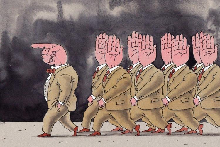 Депутаты ликвидировали убыточное Спецавтохозяйство