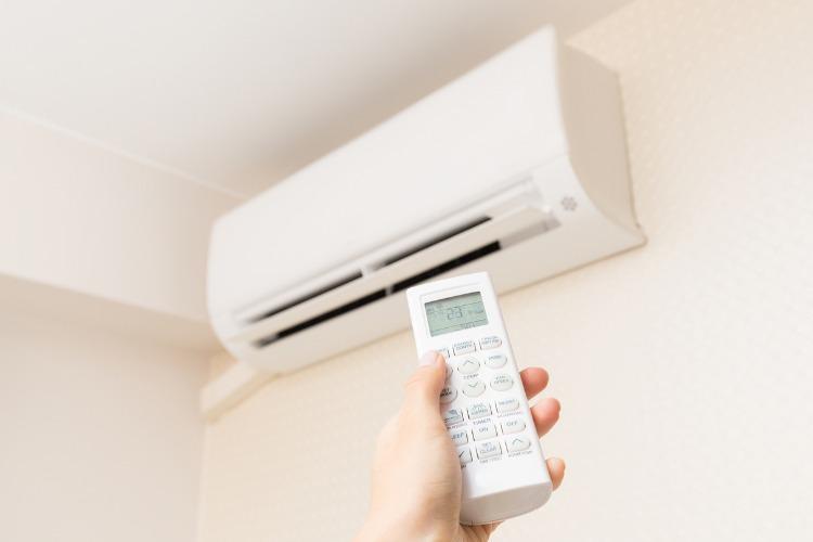 В нестерпимую жару энергетики вновь отключают электричество. Список адресов