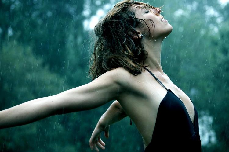 Погода в Балакове 30 июня