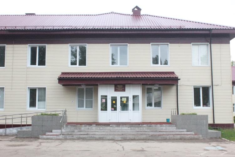 В коронагоспитале Балаково 79 пациентов находятся в тяжелом состоянии