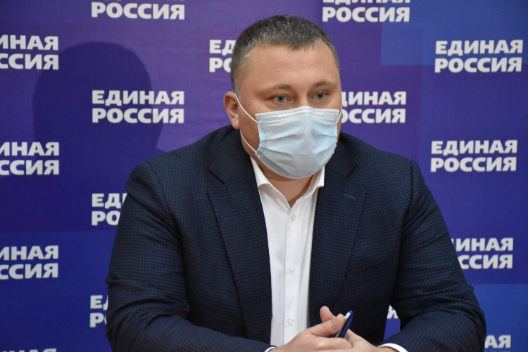 Опрос Sutynews: Сергею Грачеву не доверяют более 72% читателей