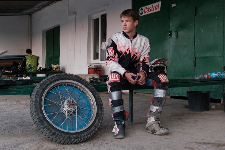 Новости спидвея: у Башкирии нет денег на перелет во Владивосток
