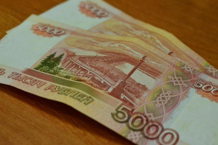 Как получить выплату 10000 рублей на ребенка от 6 до 18 лет?