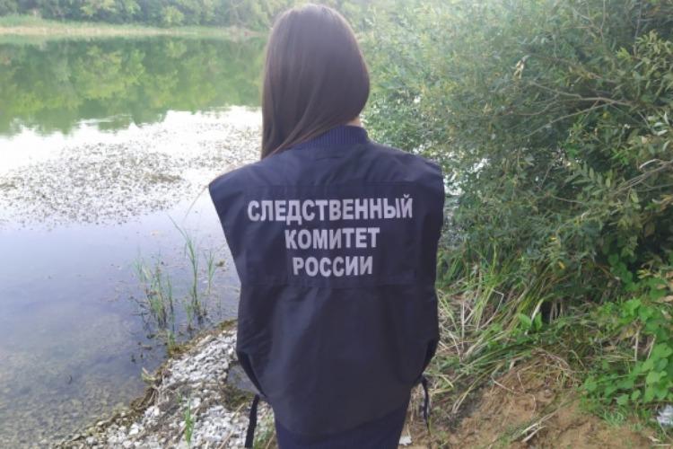 Мужчина встретился с односельчанами, а после утонул в Большом Иргизе