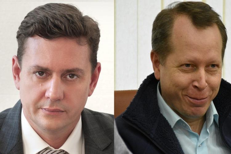 Еще 2 жителя Балаково изъявили желание стать депутатами Госдумы