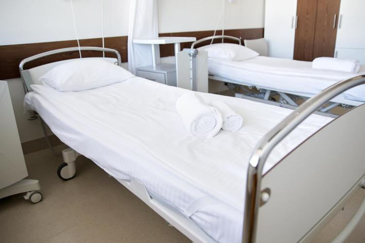 17-летняя школьница скончалась после кесарева сечения
