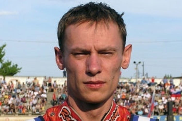 Скончался первый легионер балаковской Турбины