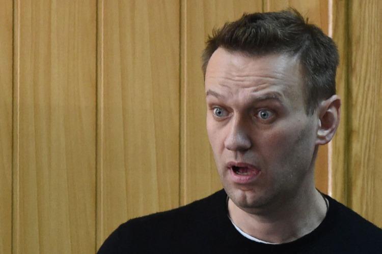 В сеть слили данные саратовских сторонников Навального. Среди них есть балаковцы