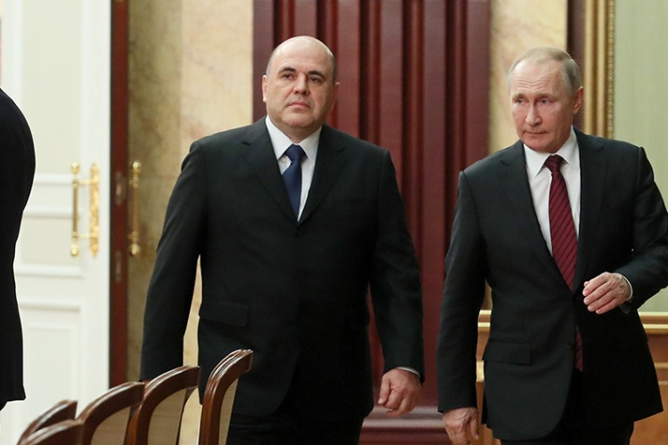 Что случилось этой ночью. Мишустин обсудит с Путиным создание свободной таможенной зоны на Курилах