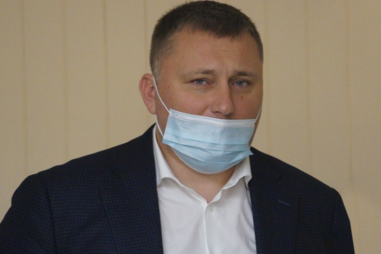 """Денис Гомеров получил """"черную метку"""" от Сергея Грачева?"""