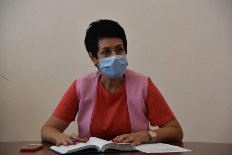 Трудотерапия: чиновники обсудили вопрос трудоустройства сложных подростков