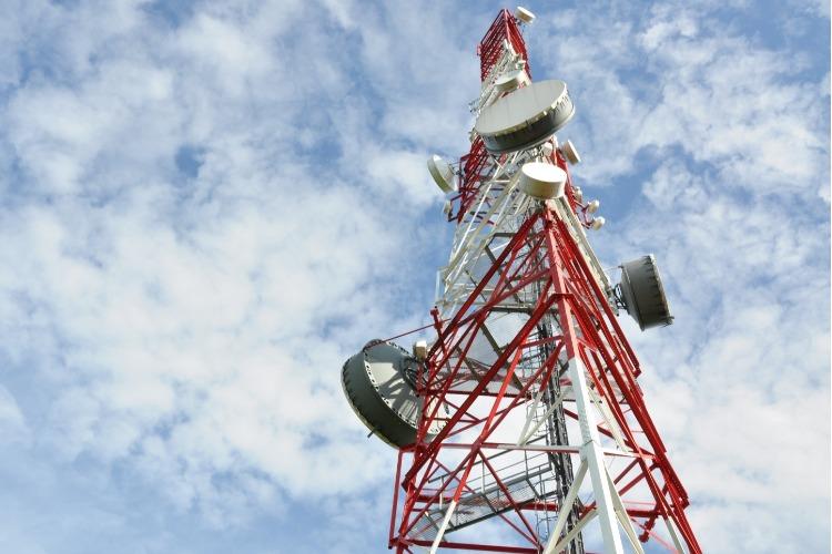 В большом селе Балакова появился высокоскоростной интернет