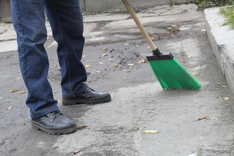 В Балаково за нетрезвую езду осудили юного водителя