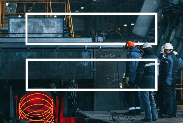 Металлурги Балакова сделали весомый вклад в рост промышленного производства региона