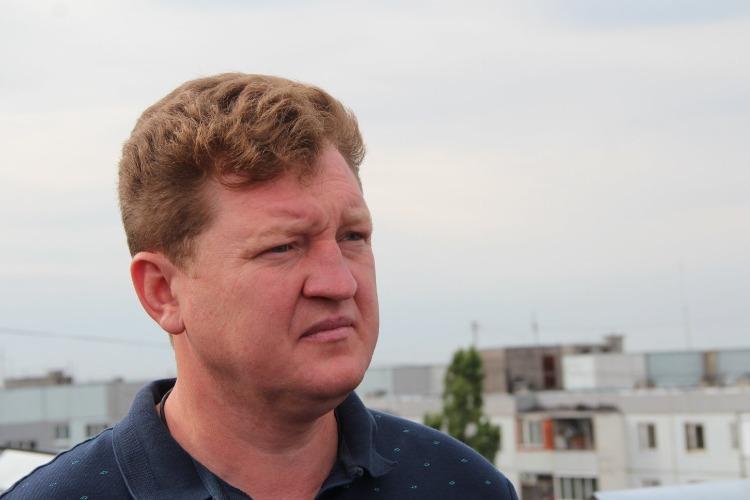 Николай Сульдин прокомментировал Sutynews свое увольнение
