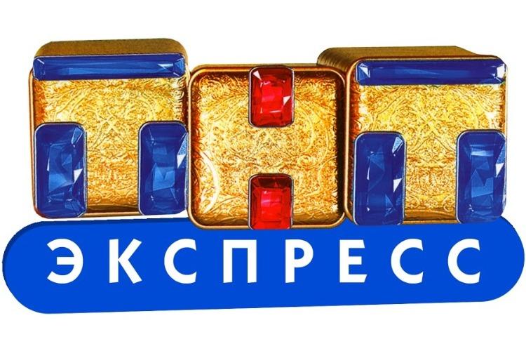 Листая подшивки газет Балакова. Первая православная школа и первые телепередачи