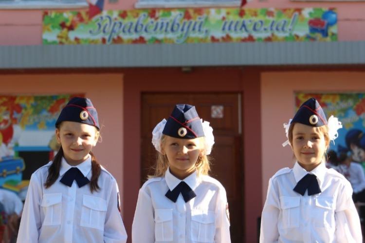 Все о школьном образовании в Балаково: 11 важных вопросов и ответов