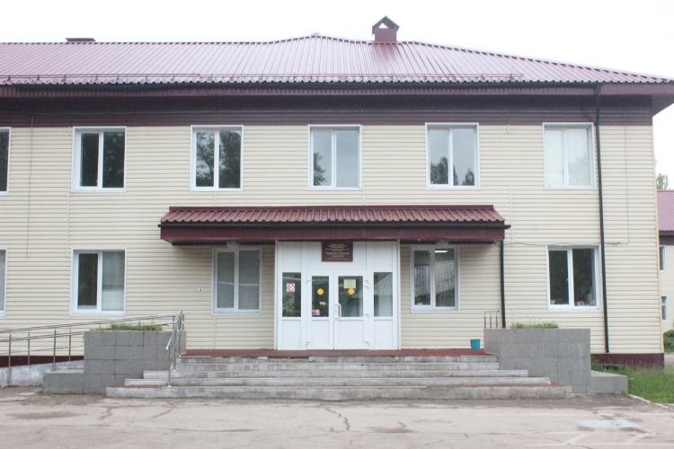 В коронавирусном госпитале Балаково 117 человек находятся в тяжелом состоянии