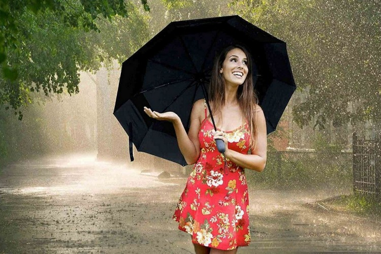 Погода в Балаково: Ну, здравствуй, осень
