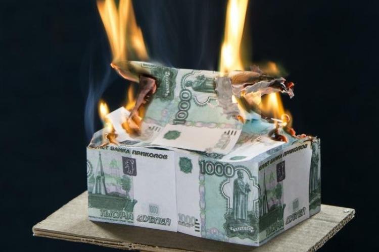 Юрлица Балакова задолжали около 80 млн рублей за тепло еще до отопительного сезона
