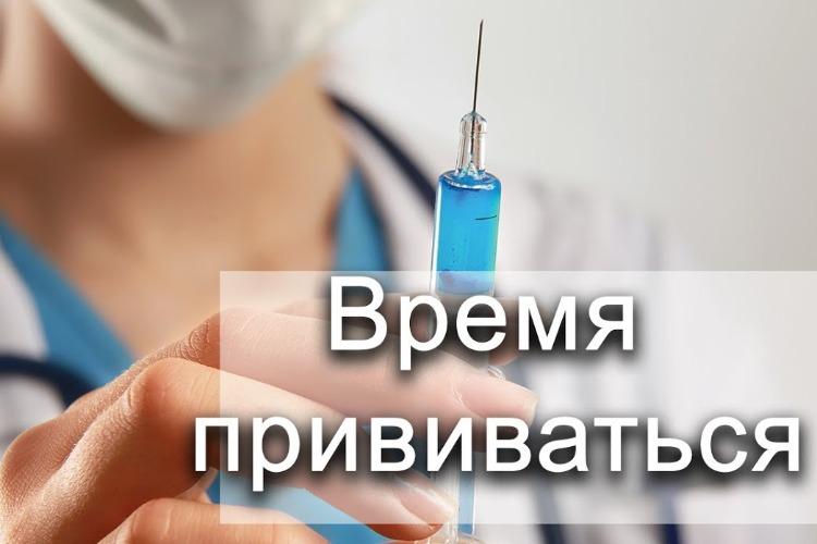 От коронавируса умер еще один житель Балаково. В госпитале всего одна свободная койка