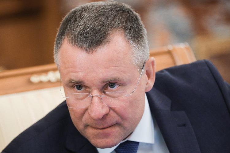 За героизм, мужество и отвагу погибший министр МЧС уже стал Героем России