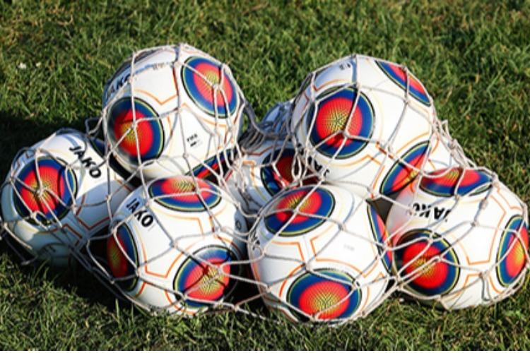 Два юных балаковских футбольных дарования оценены в 47 миллионов рублей