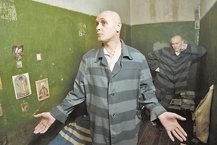 Почти 40 процентов преступлений в Балаково совершают ранее судимые граждане