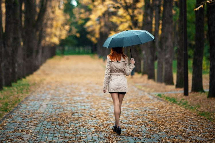 Погода в Балаково 20 сентября