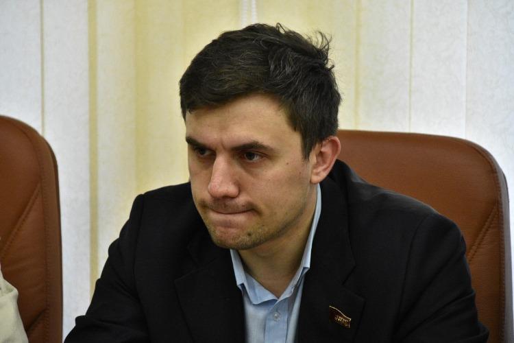 Единороссы с отрывом побеждают во всех одномандатных округах Саратовской области