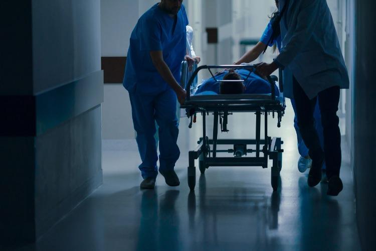 Пять жителей Балаково скончались за сутки от коронавируса