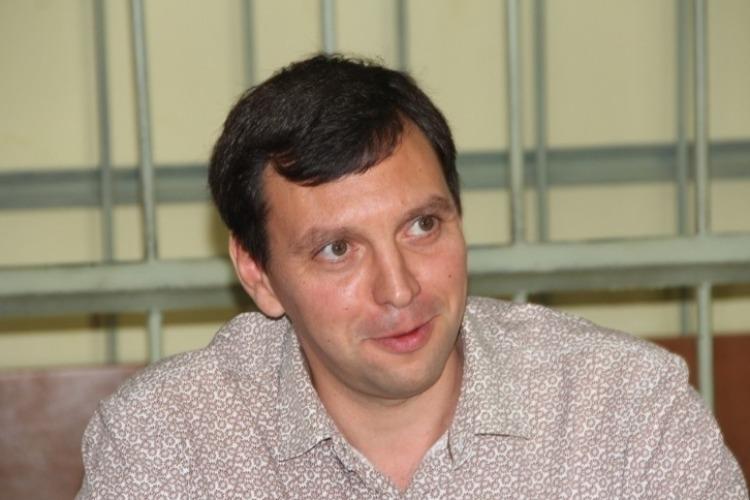 В Балаково депутат городского совета арестован на 3 суток
