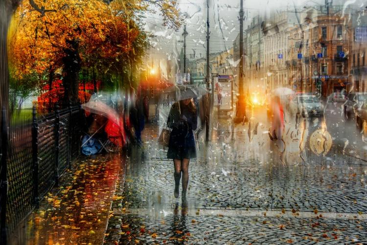 Погода в Балаково 23 сентября