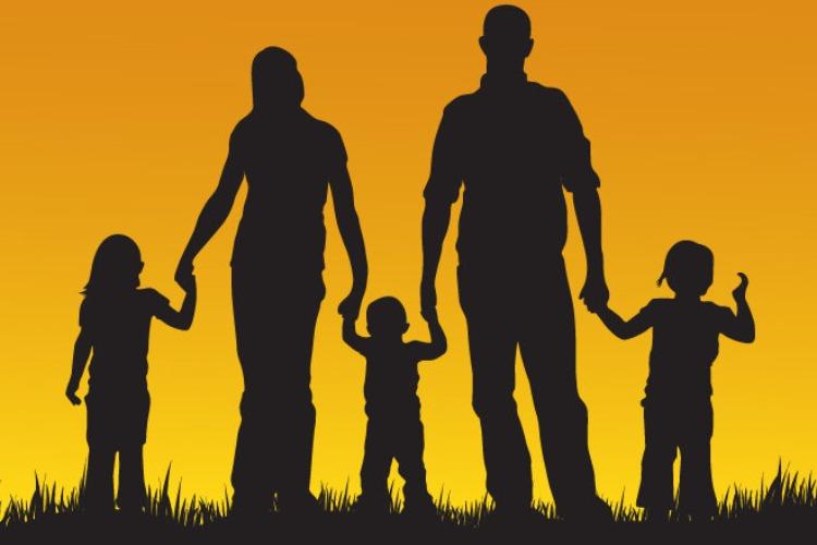Появились нюансы в выплатах многодетным семьям