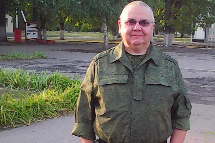 Мемуары партизанского инсайдера