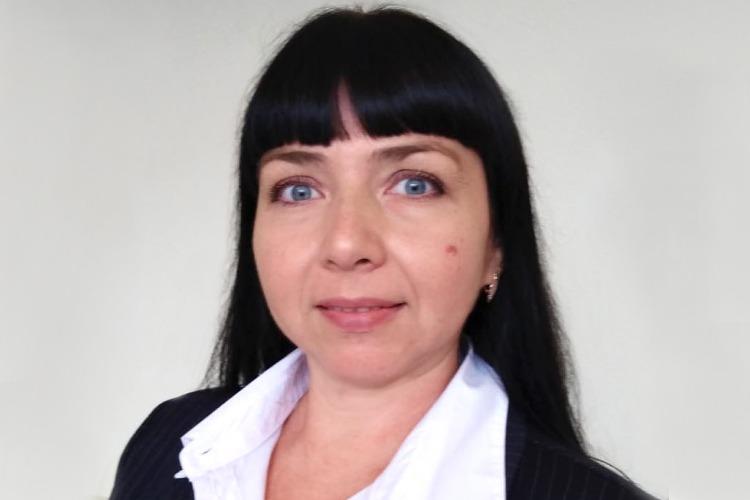 """Новый руководитель балаковского подразделения """"Ростелекома"""": Развиваем сеть, совершенствуем качество обслуживания"""