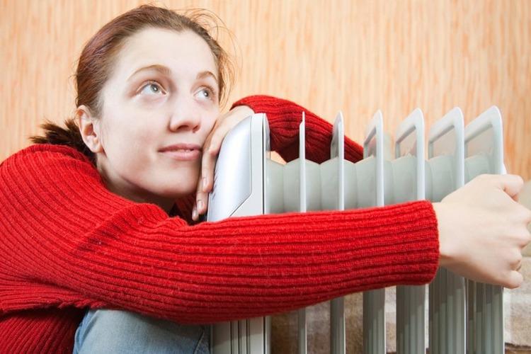В Балаково тепла нет в 25 % домов