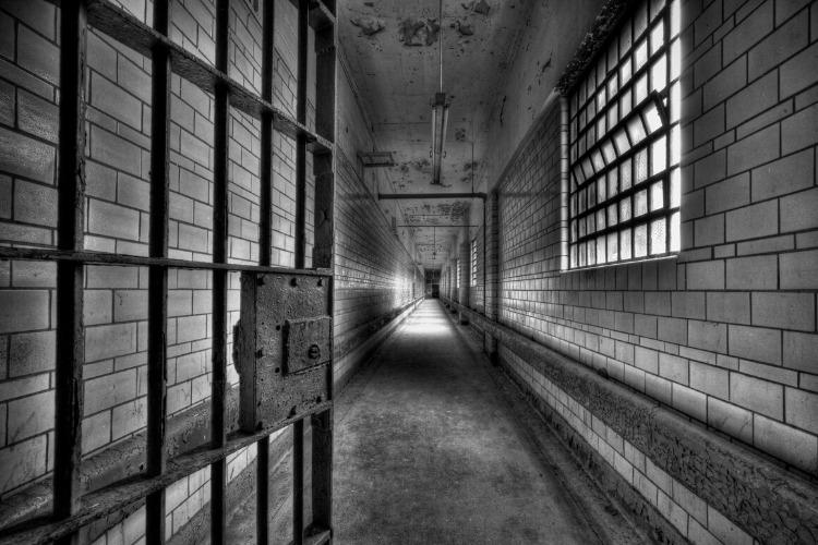 Бывший заключенный из Балаково рассказал об ужасах саратовской пыточной больницы