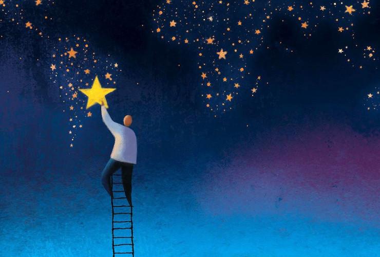 Я звезда как хорошо быть звездой картинки