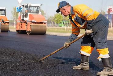Очевидное-невероятное. На этот раз дороги Балакова будет ремонтировать не «Автотрасса»!