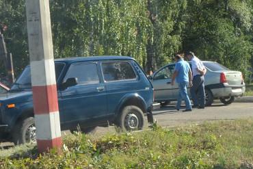 Молочная река и чиновничьи берега Ивана Чепрасова