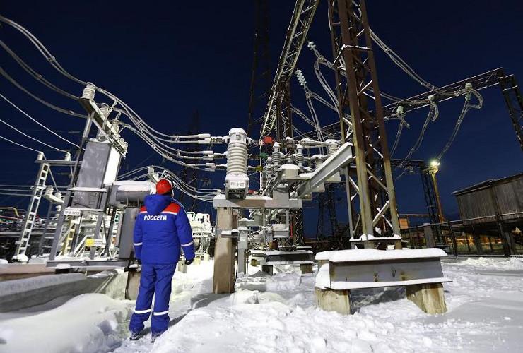 Обратной связи с энергетиками почти не было… Детальный разбор ночного кошмара в Балаково