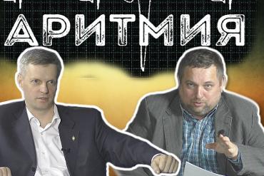 Аритмия в интернет-эфире! Что ждет Балаково при новой власти? Павел Гречухин - в большом откровенном интервью для Sutynews.ru
