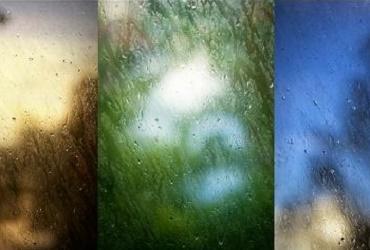 Погода в Балакове 13 июня