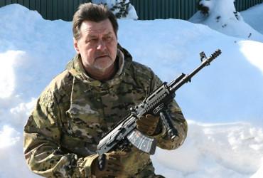 Способен ли на хладнокровный расстрел сын санитарки? Андрей Геращенко - об официальной версии беды в Керчи